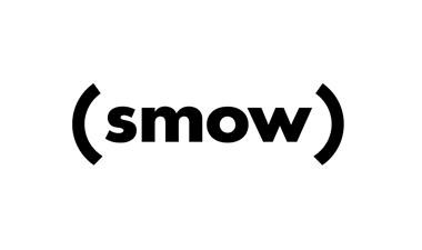 (smow)