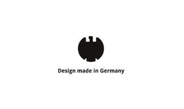 designmadeingermany