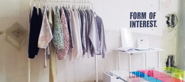 Fashion Meets Hänk