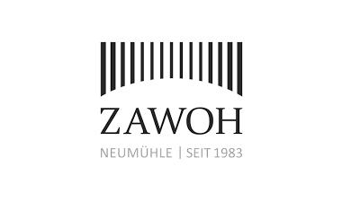 ZAWOH