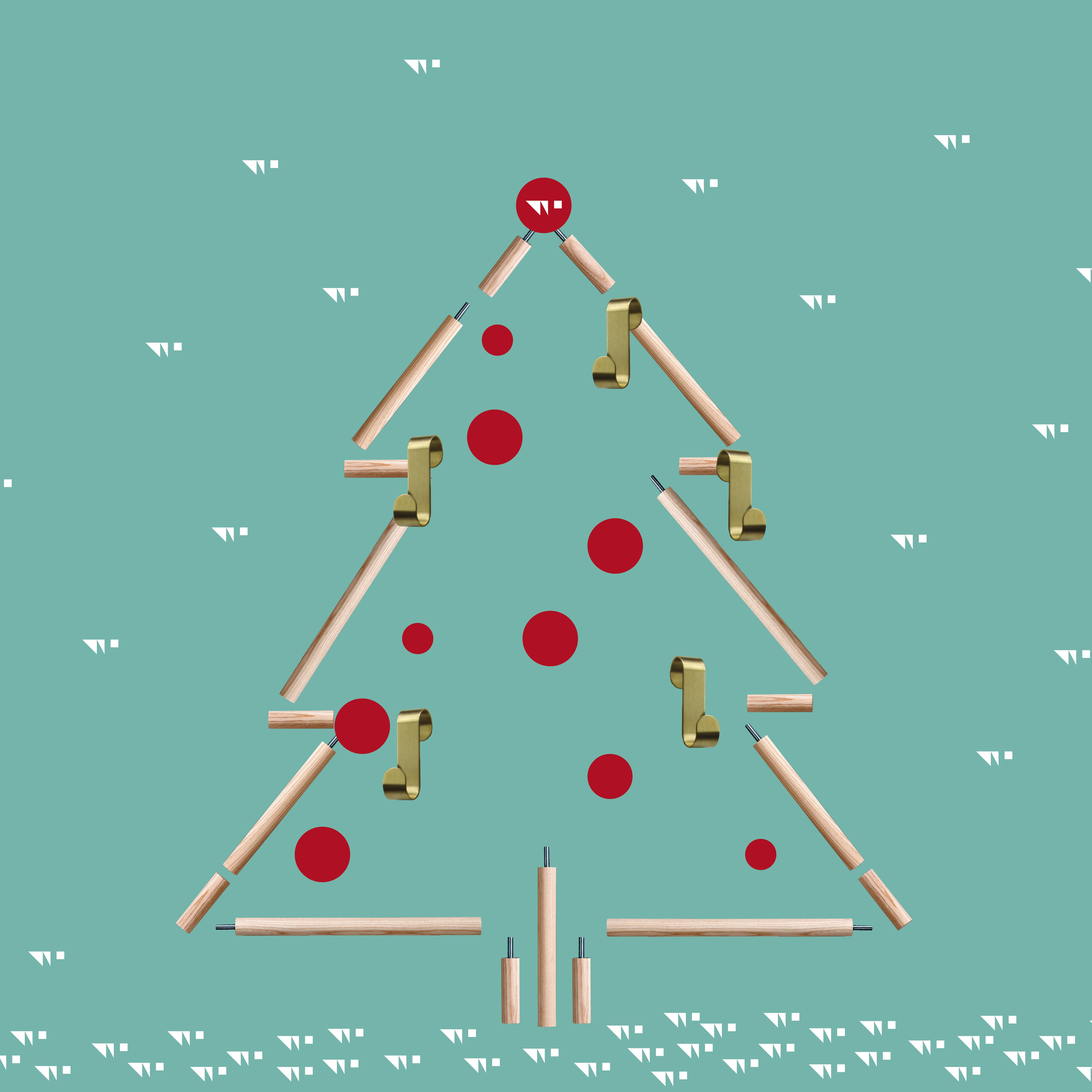 *schöne Weihnachtszeit*